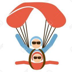 yamaç paraşütü fethiye