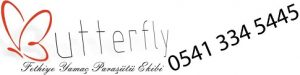 fethiye yamaç paraşütü anasayfa