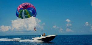 deniz-paraşütü-ekipmanları