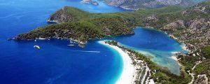 fethiye-oludeniz-blue-lagoon